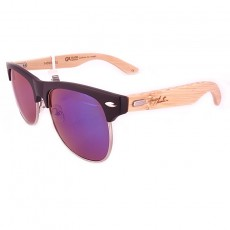 Óculos de sol GUGA KUERTEN GK 123.4