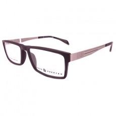 Óculos de grau GUGA KUERTEN GKO 136.1 54-17 145