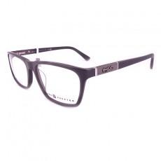 Óculos de grau GUGA KUERTEN GKO 178.2