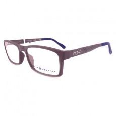 Óculos de grau GUGA KUERTEN GKO 174.2 55-18 140