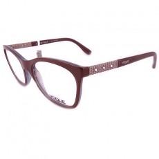 Óculos de grau VOGUE VO 5020-BL 2337 53-18 140