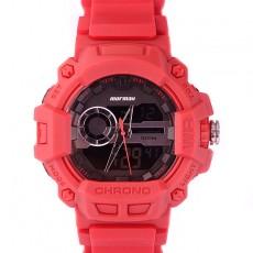 Relógio MORMAII MOAD1105A/8R