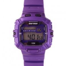 Relógio MORMAII MO938/8G