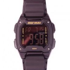 Relógio MORMAII MO11516B/8Y