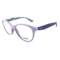 Óculos de grau VOGUE VO 2988L 2342 53-17 135