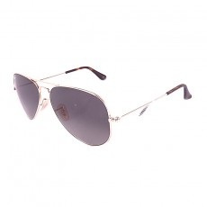 Óculos de sol RAY-BAN ORB3025 181 71 3N 58 14