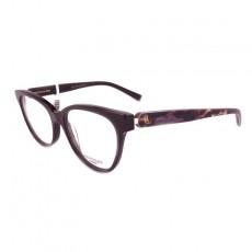 Óculos de grau ANA HICKMANN AH6248 A01 52-17 145