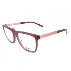 Óculos de grau ANA HICKMANN AH6232 T01 53-16 145
