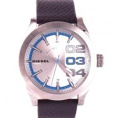 Relógio DIESEL DZ1676/0KM