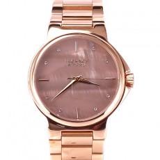 Relógio TECHNOS 2035LWK/4C