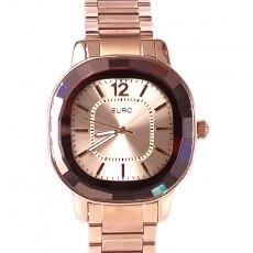 Relógio EURO EU2035XZH/4D