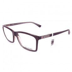 Óculos de grau PLATINI P9 3110 C900 54-16 140