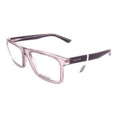 Óculos de grau PLATINI P9 3106 C837 55-17 140