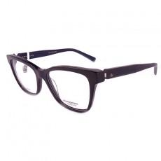 Óculos de grau ANA HICKMANN AH6249 A02 52-17 145