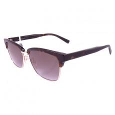 Óculos de sol ANA HICKMANN AN3139 G22 57-16 145 2N