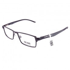 Óculos de grau GUGA KUERTEN GKO 507.1 54-18 140