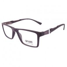 Óculos de grau GUGA KUERTEN GKO 511.1 53-18 140