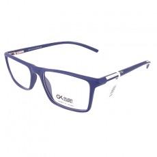 Óculos de grau GUGA KUERTEN GKO 516.3 53-18 140