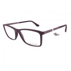 Óculos de grau JEAN MONNIER J8 3145 D352 54-16 145