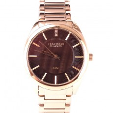 Relógio TECHNOS 2036OU/4P ELEGANCE