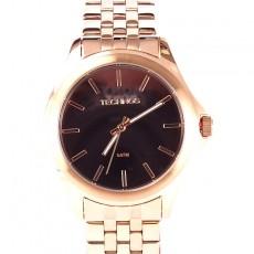 Relógio TECHNOS 2035CU/4P FASHION