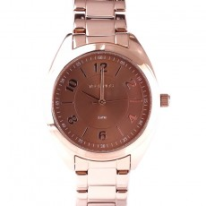 Relógio TECHNOS 2035/4M ELEGANCE