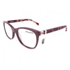 Óculos de grau SPELLBOUND SB12494 C.4 135