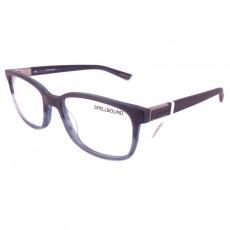 Óculos de grau SPELLBOUND SB13157 C.4 53-18 140