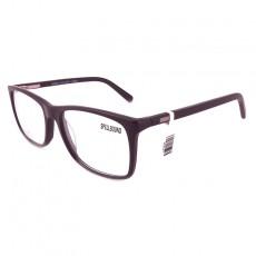 Óculos de grau SPELLBOUND SB3697 C.02 54-17 135