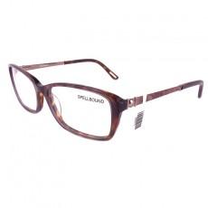 Óculos de grau SPELLBOUND SB14444 C.1 55-16 135