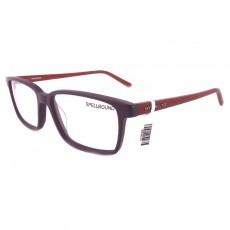 Óculos de grau SPELLBOUND SB15263 C.2 54-15 140