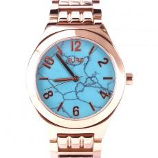 Relógio EURO EU2033A/K4A