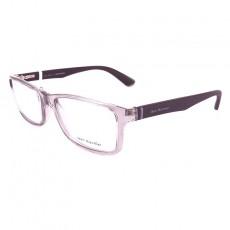 Óculos de grau JEAN MONNIER JB 3151 E092 53-17 140
