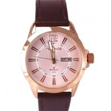 Relógio TECHNOS 2035AR/K0K CLASSIC GOLF