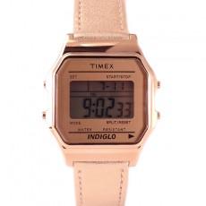 Relógio TIMEX TW2P76900WW/N ORIGINALS
