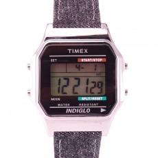 Relógio TIMEX TW2P77100WW/N HERITAGE