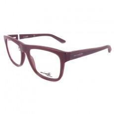 Óculos de grau ARNETTE 7111 1189 54-17 140