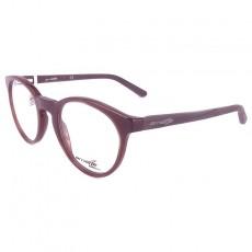 Óculos de grau ARNETTE 7110 1189 48-21 140