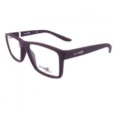 Óculos de grau ARNETTE MOD.7109 447 53-17 140