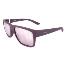 Óculos de sol ARNETTE 4226-5381/6G 57-16 3N