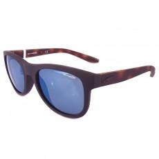 Óculos de sol ARNETTE 4222-2273/55 54-20 3N