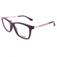 Óculos de grau VOGUE VO 2985-L W44 53-16 135