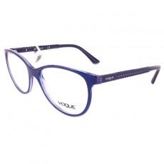 Óculos de grau VOGUE VO 5030 2384 53-16 140