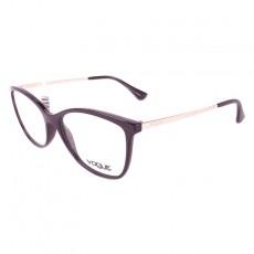 Óculos de grau VOGUE VO 5077-L W44 54-16 140