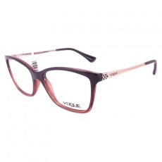 Óculos de grau VOGUE 5043-L 2383 54-16 140
