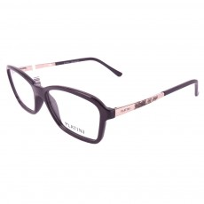 Óculos de grau PLATINI P9 3119 D778 52-15 140