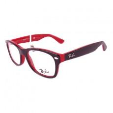 Óculos de grau RAY-BAN RB 1528 3573 48-16 125