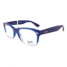 Óculos de grau RAY-BAN RB 1528 3581 48-16 130