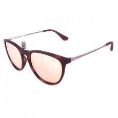 Óculos de sol RAY-BAN SOLAR RJ9060S 7006/2Y