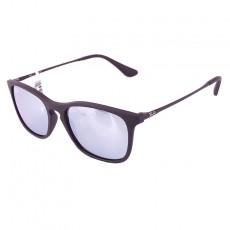 Óculos de sol RAY-BAN RJ9061S 7005/3049-15 130 3N